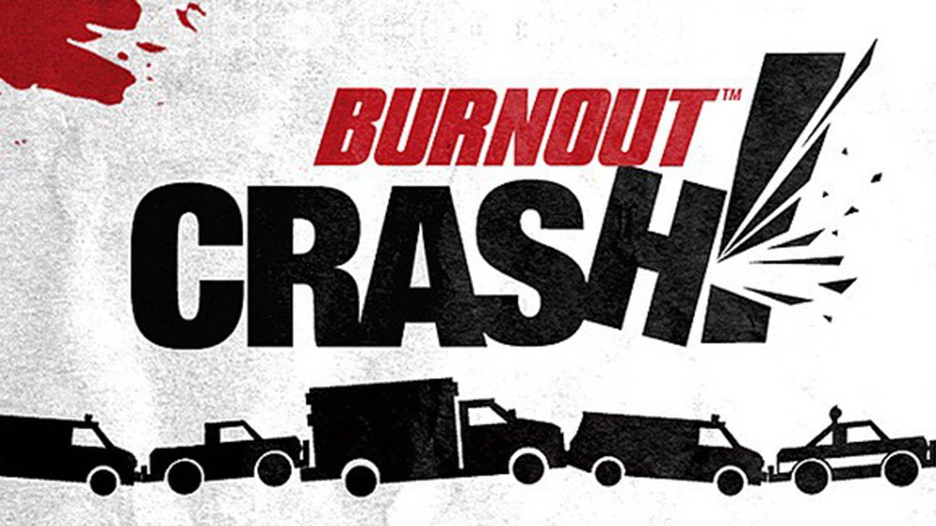 [Critique Jeu] Burnout Crash