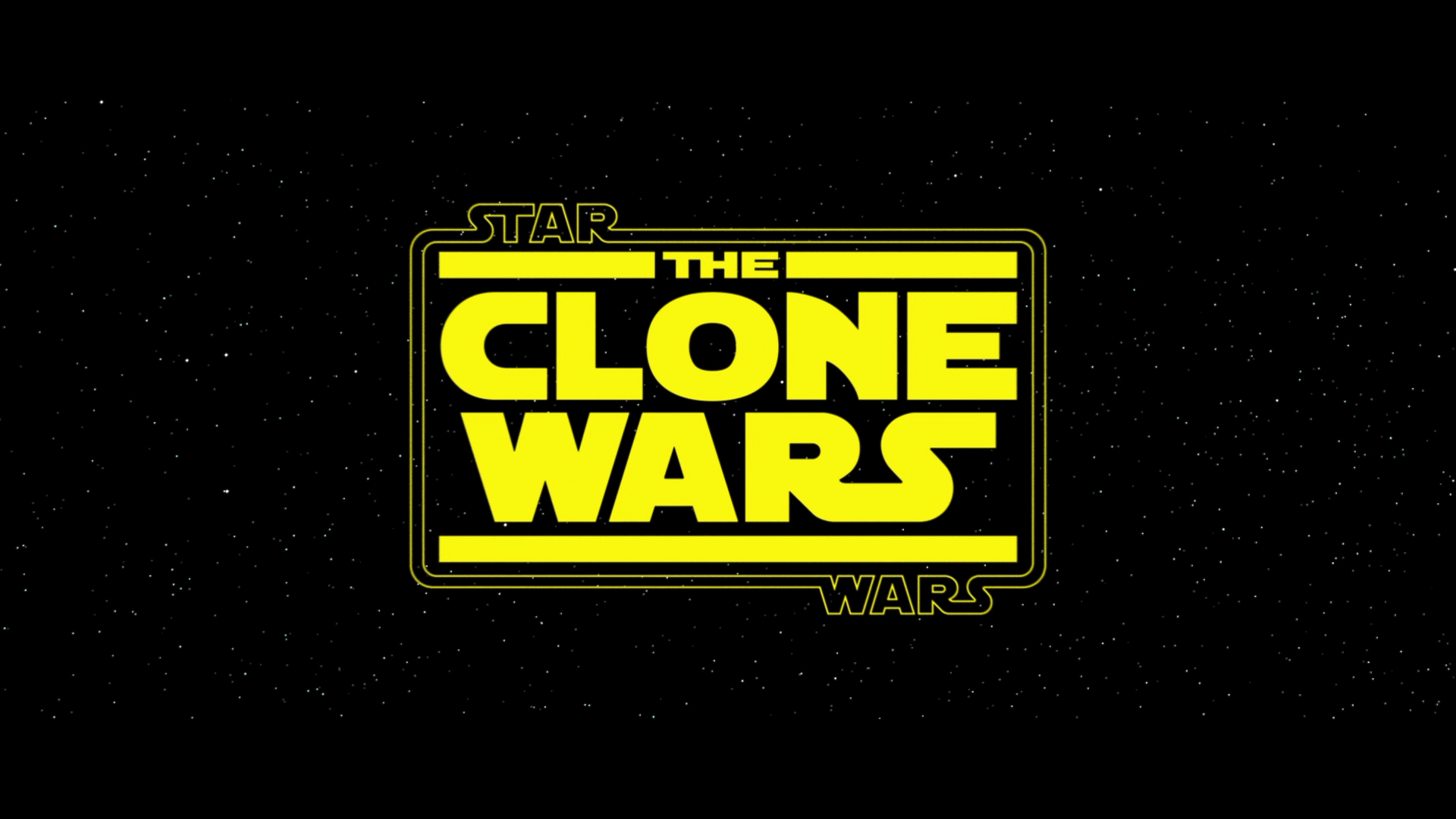 [Critique TV] Star-Wars: The Clone Wars Saison 4