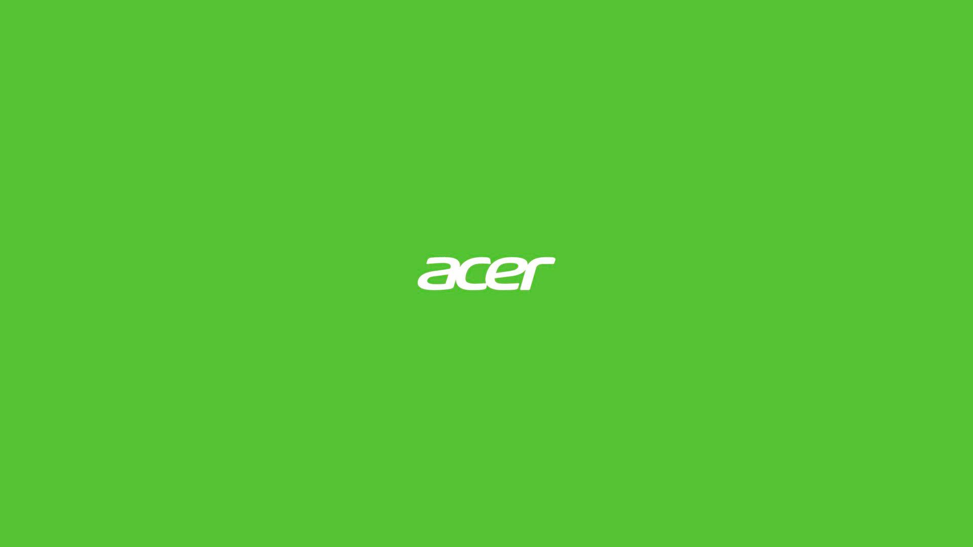 [Actualité] Computex 2012: Les annonces d'Acer