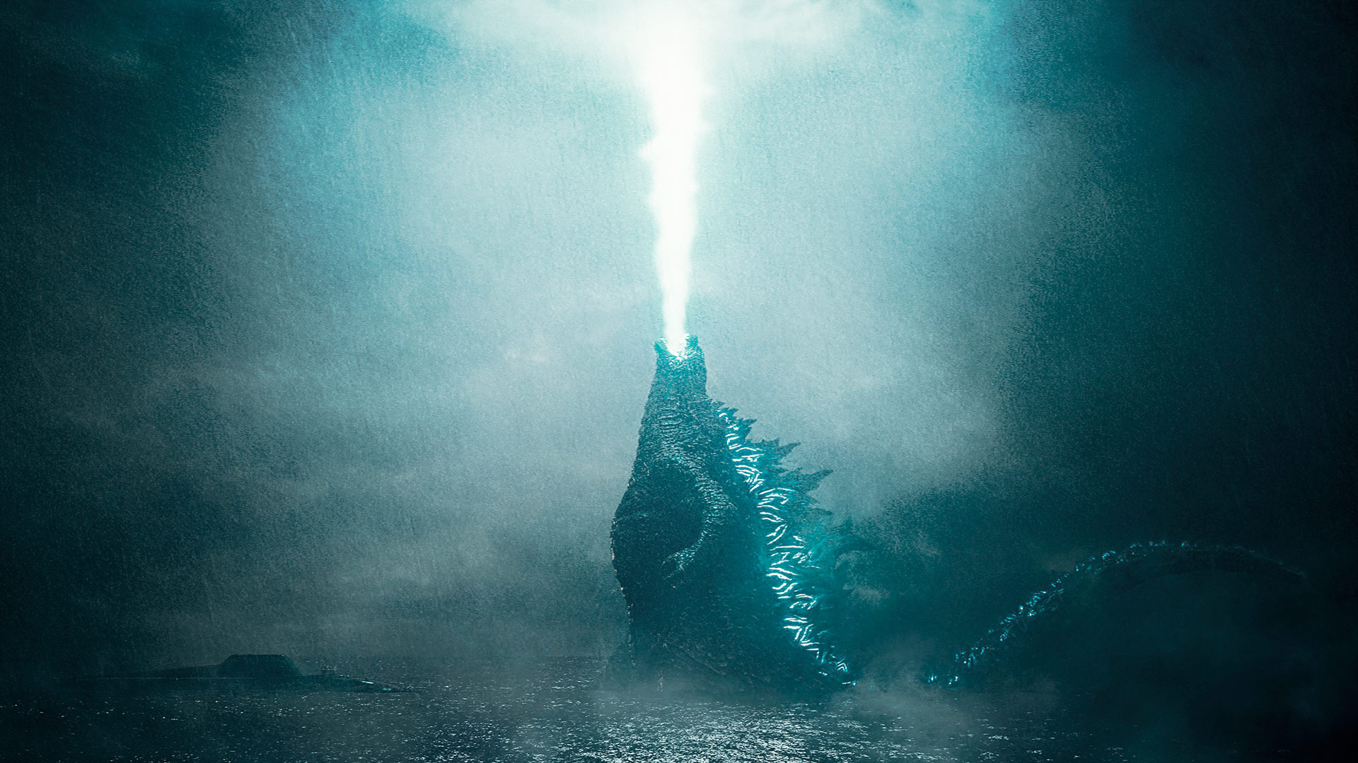 Godzilla: King of the Monsters – Critique | Cinéma